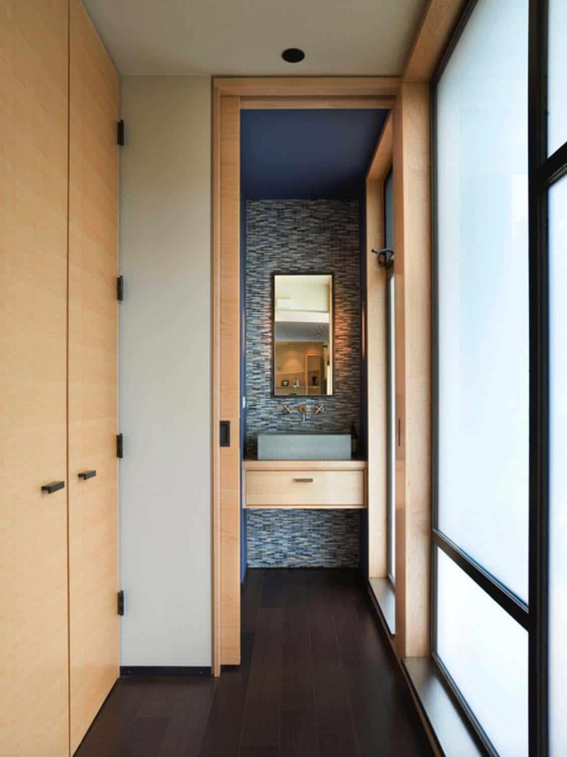 contemporary-bathroom-lake-washington
