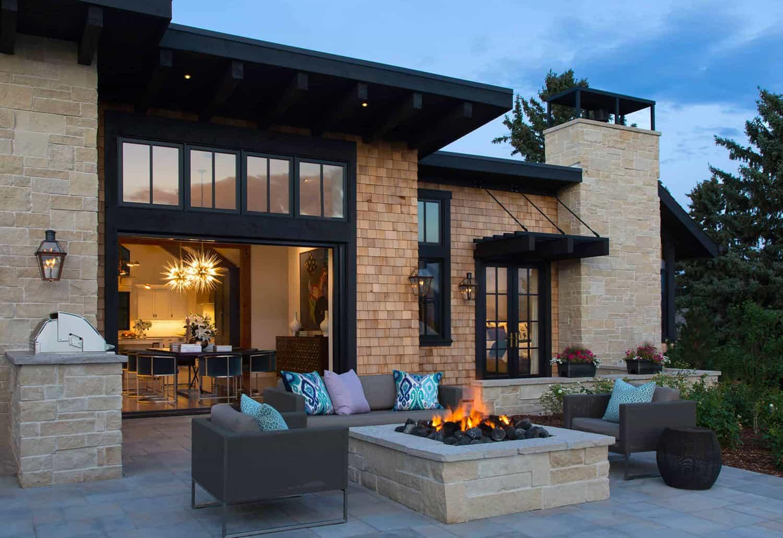 contemporary-lakeside-house-exterior-patio