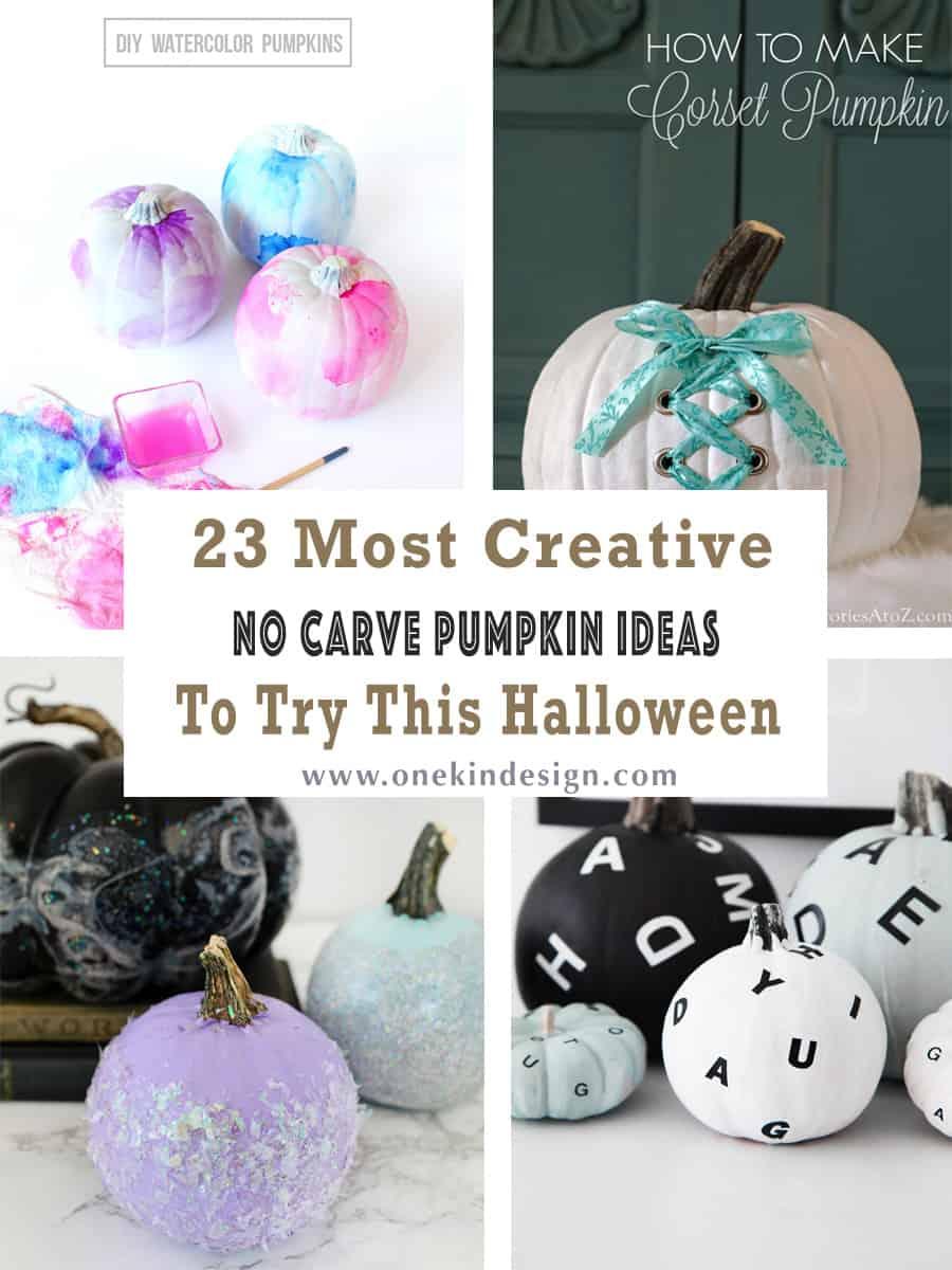 creative-no-carve-pumpkin-ideas-for-halloween