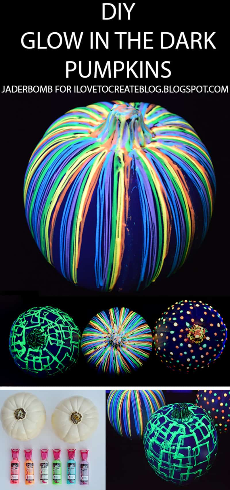 diy-glow-in-the-dark-pumpkins