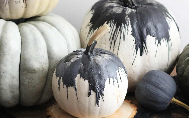 spooky-wax-pumpkin