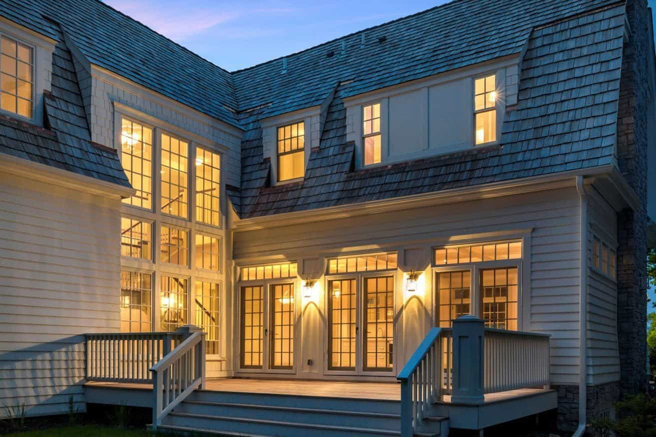 cottage-style-dutch-gambrel-home-exterior