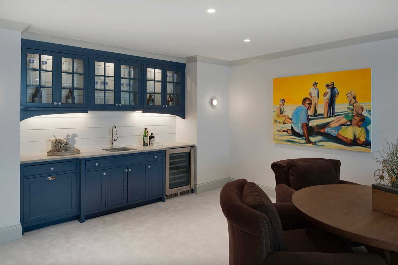 beach-style-basement-home-bar