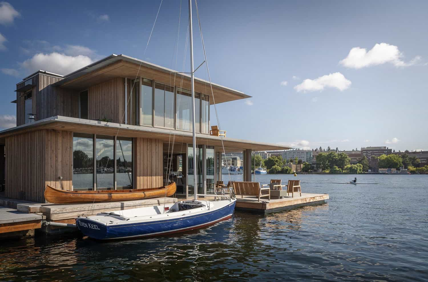 floating-water-cabin-exterior