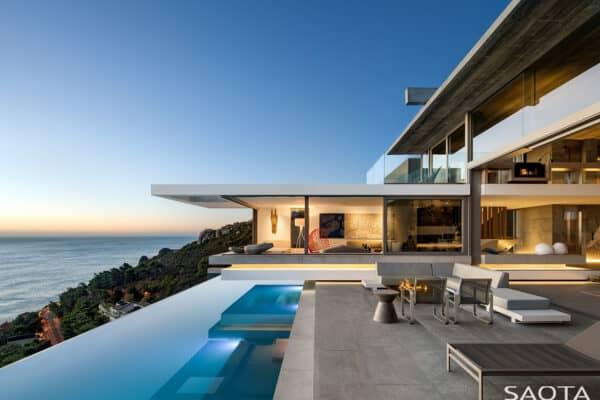 modern-beach-house-with-a-pool