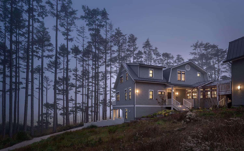 coastal-home-exterior