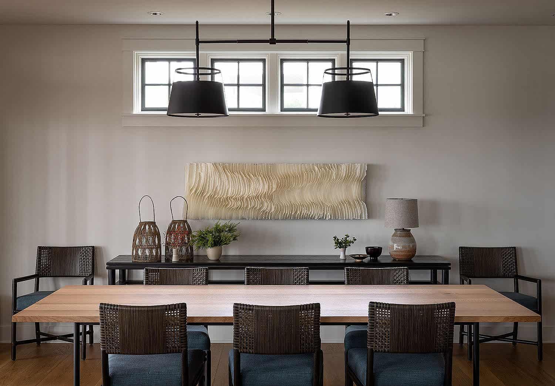 modern-coastal-style-dining-room