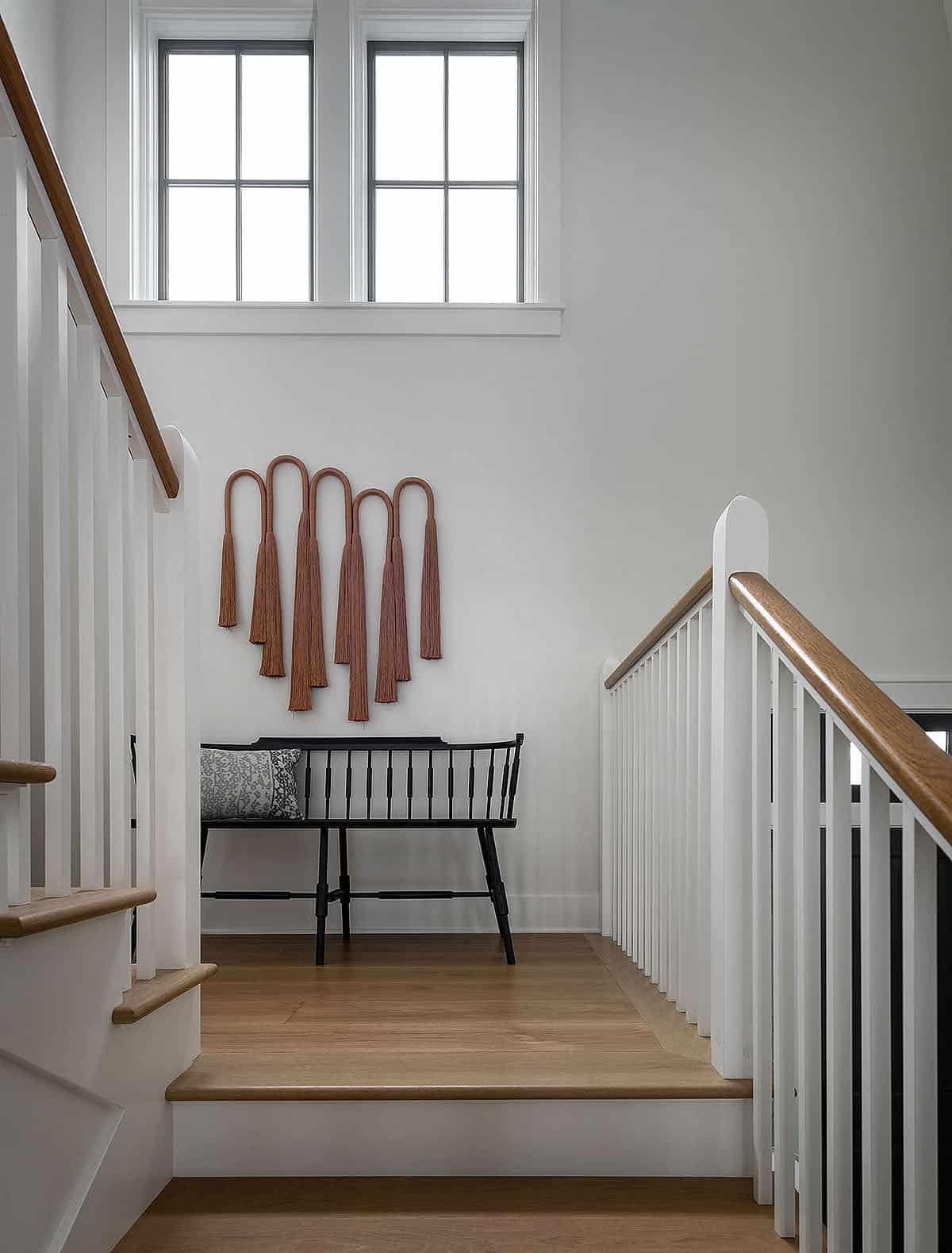 modern-coastal-style-staircase