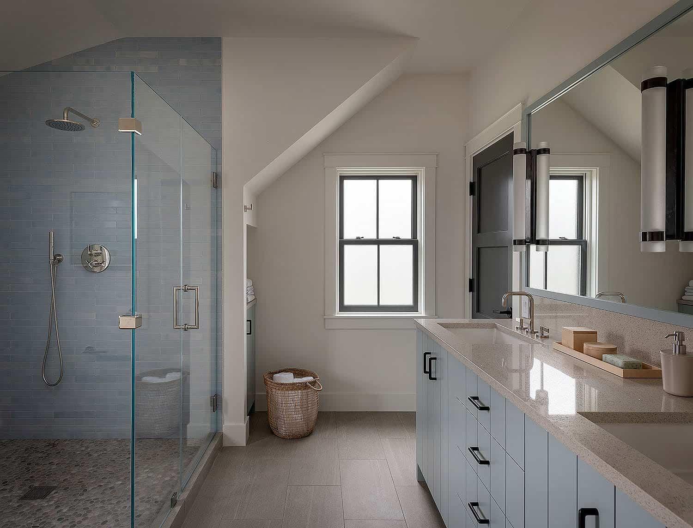 modern-coastal-style-bathroom