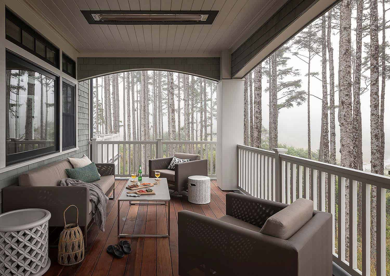 modern-coastal-style-covered-porch