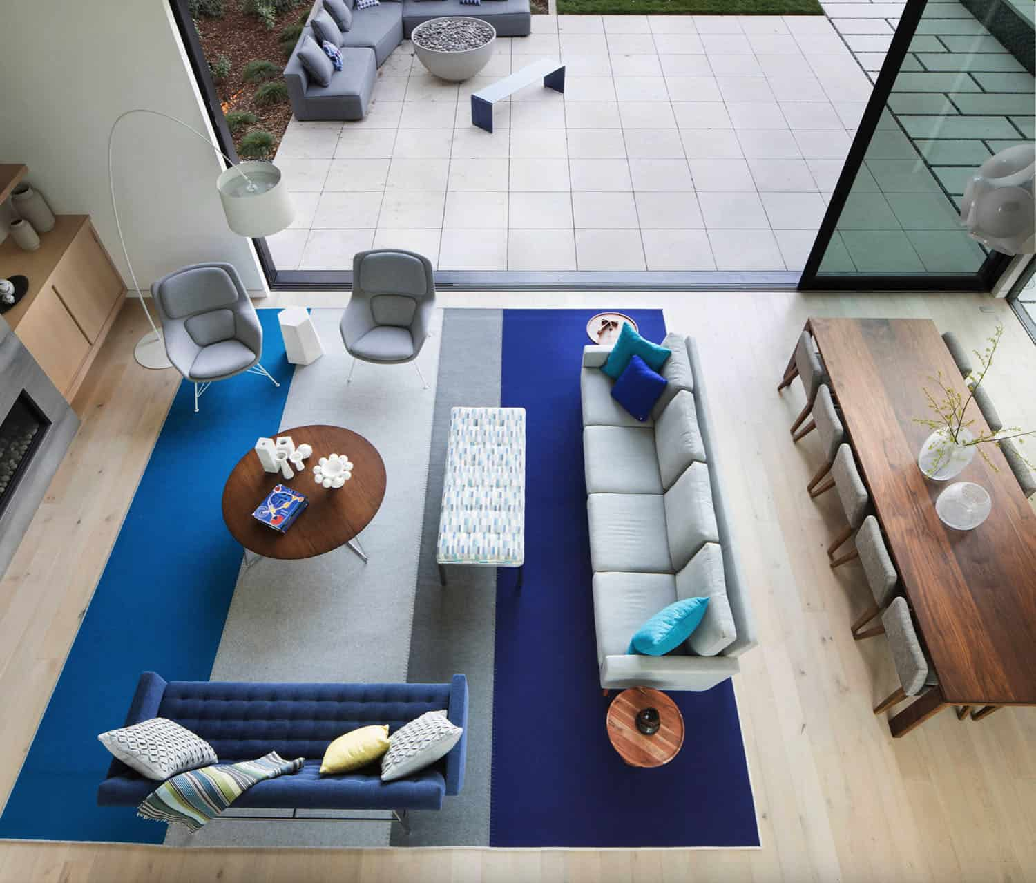 modern-living-room-view-from-above