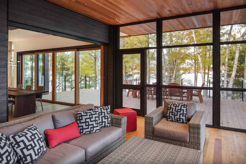 modern-screened-porch
