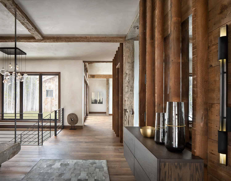 modern-rustic-entry