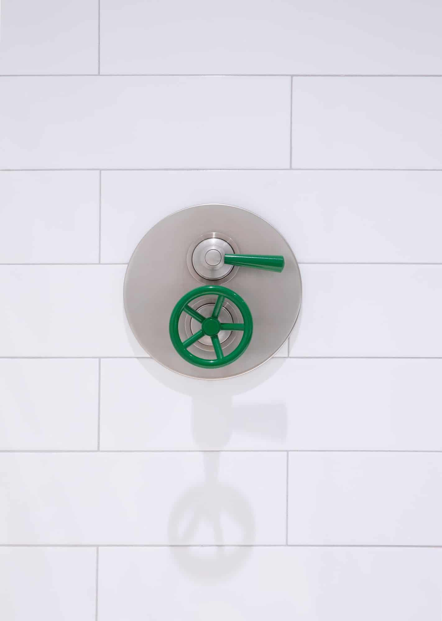 modern-shower-plumbing-fixture-detail