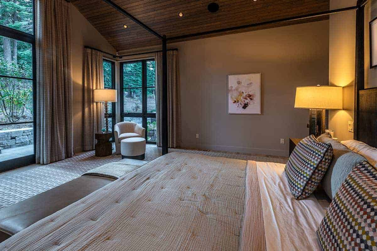 mountain-contemporary-bedroom