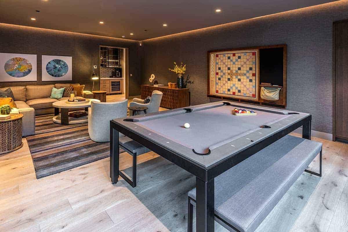 mountain-contemporary-game-room