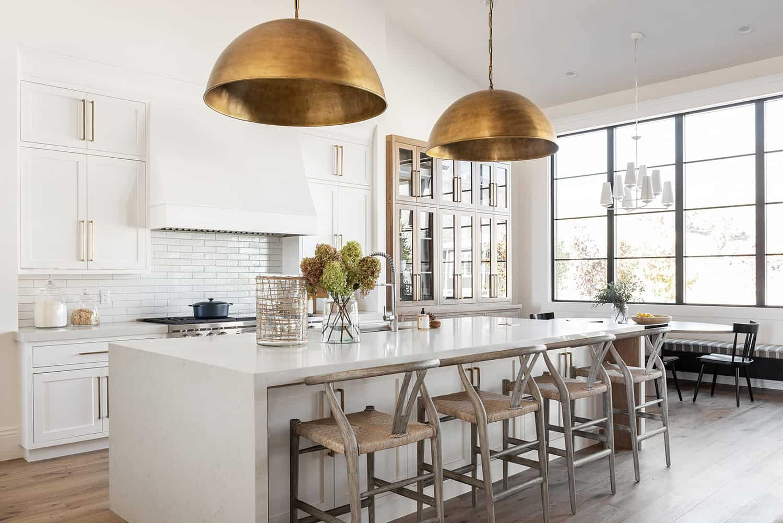 rambler-style-house-kitchen
