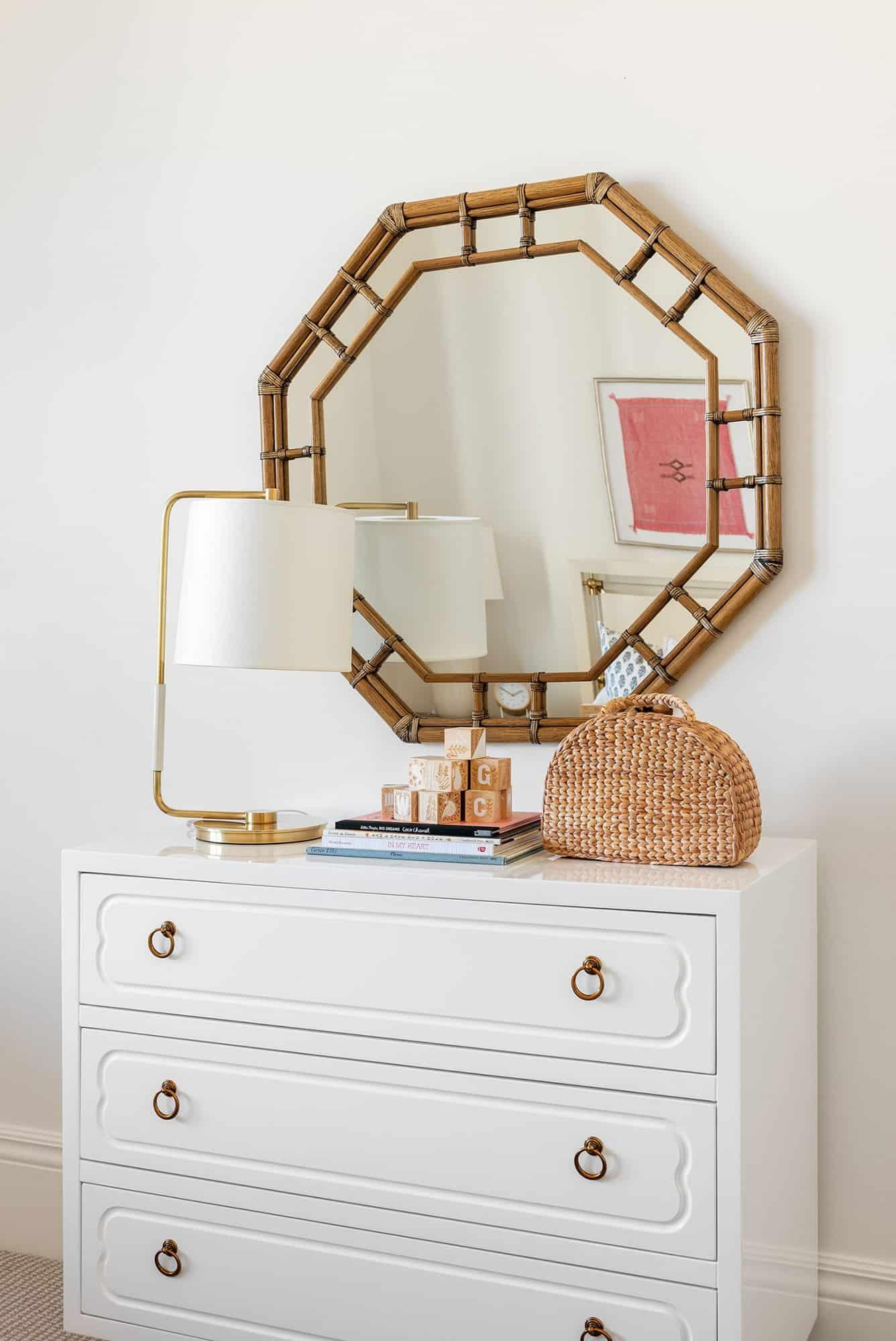 contemporary-kids-bedroom-dresser