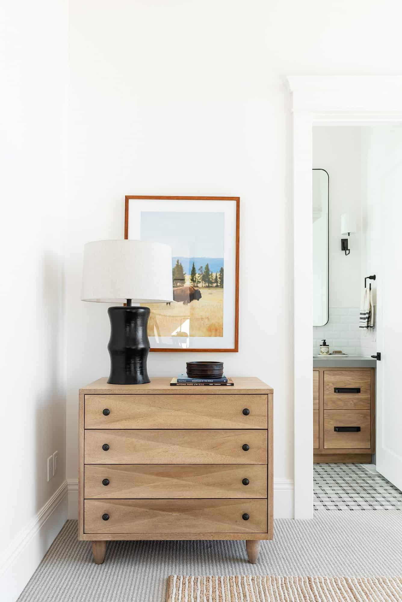 contemporary-bedroom-dresser
