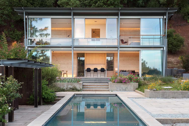 modern-california-wine-country-home-swimming-pool