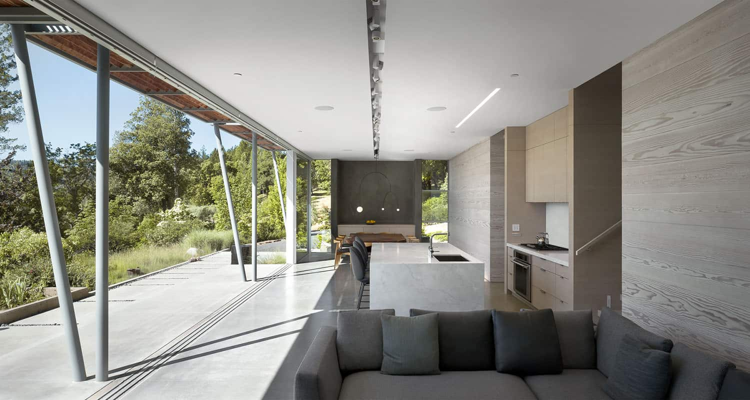 modern-california-wine-country-home-living-room