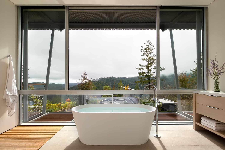 modern-california-wine-country-home-bathroom