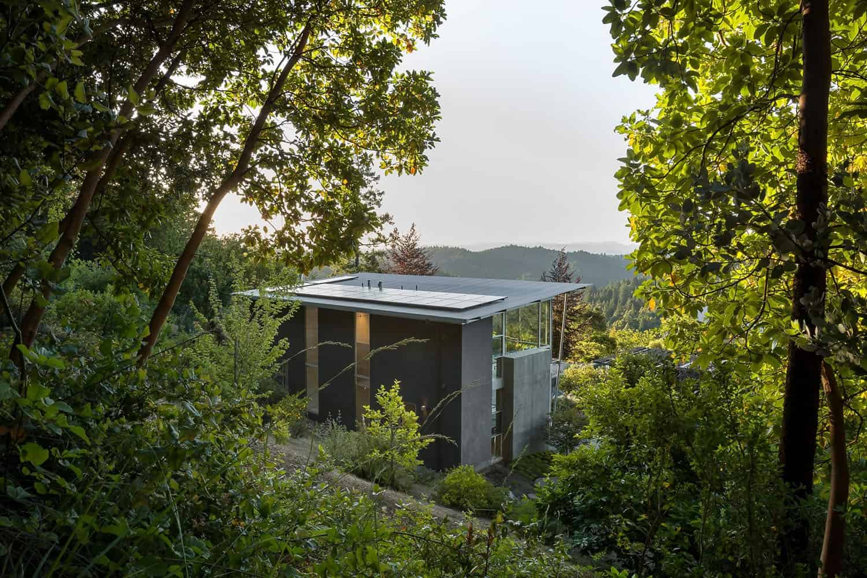 modern-california-wine-country-home-exterior