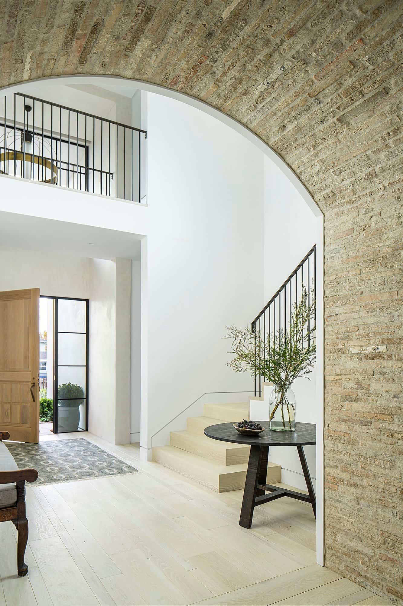 transitional-french-style-entry