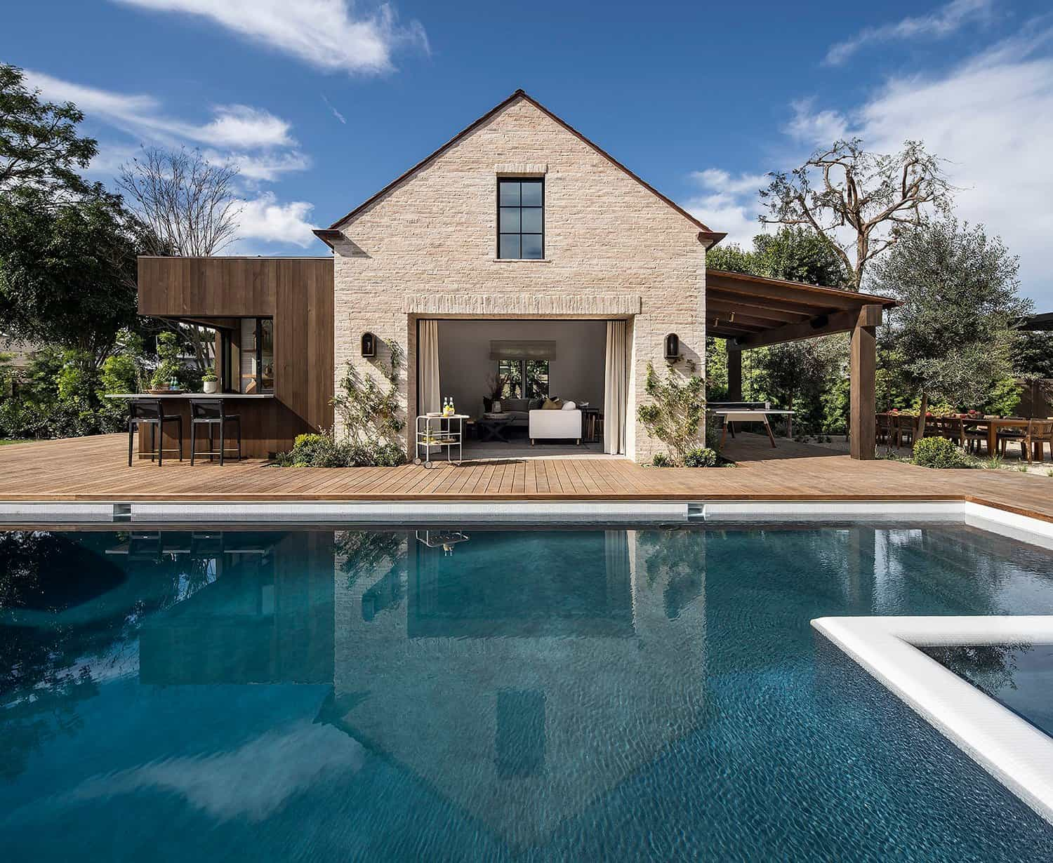 transitional-french-style-swimming-pool
