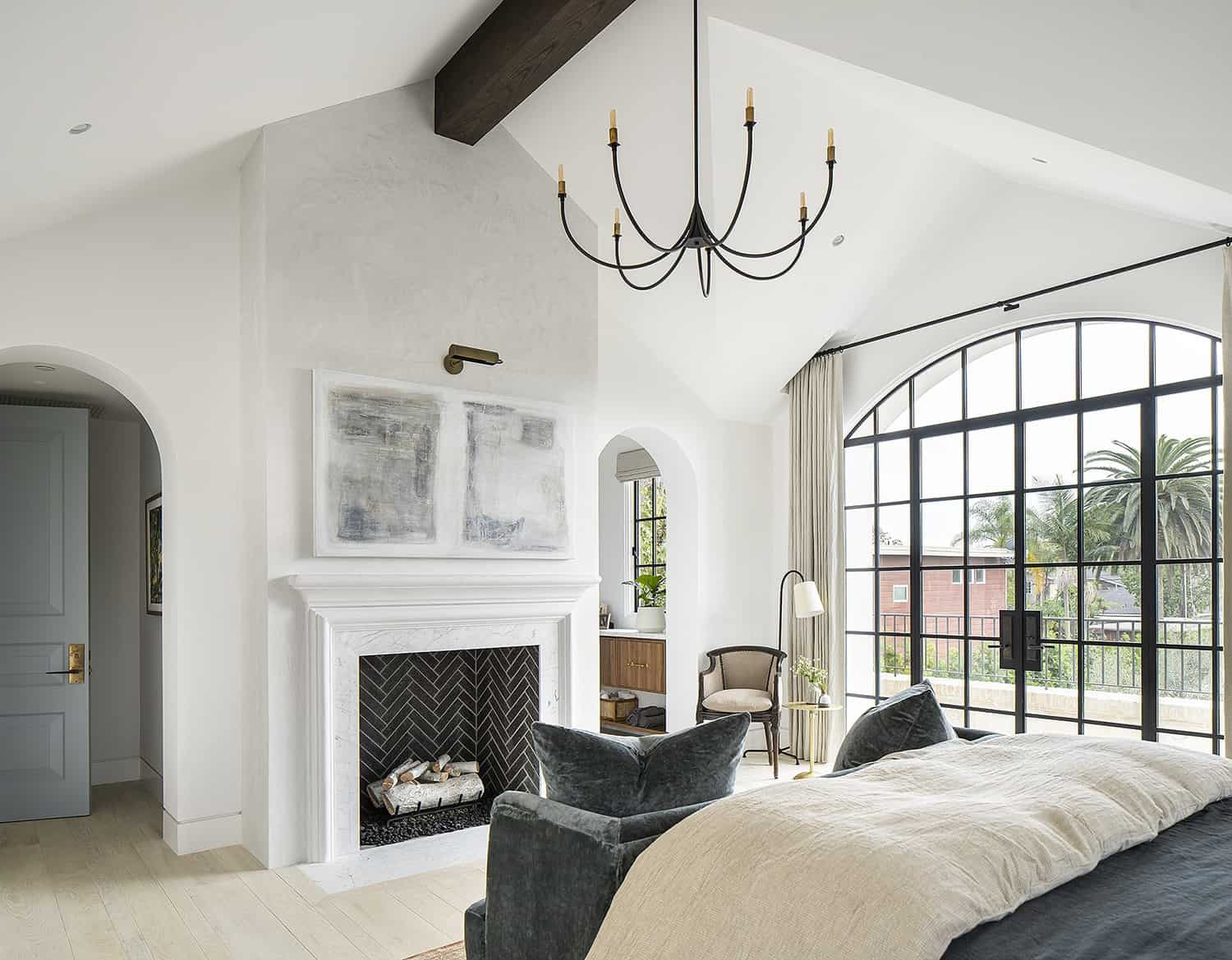 transitional-french-style-bedroom