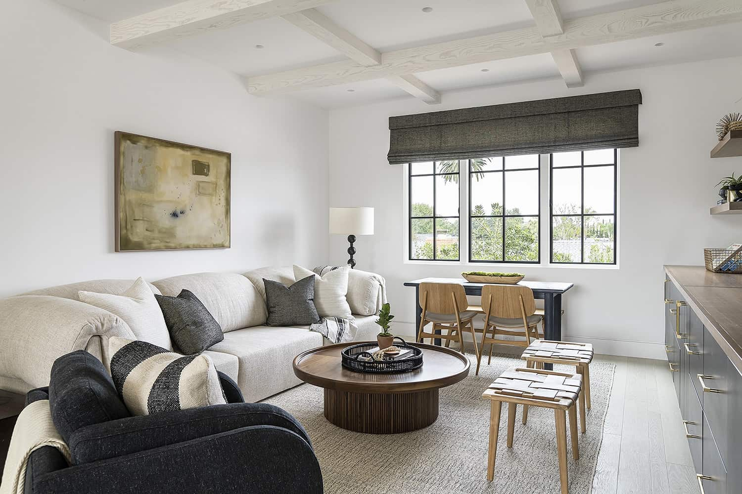 transitional-french-style-family-room