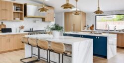 mid-century-coastal-kitchen