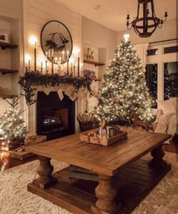 Christmas-Decor-Ideas-Living-Room