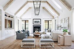 modern-english-country-transitional-living-room
